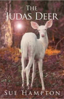 The Judas Deer