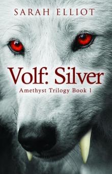 Volf: Silver