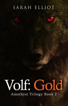 Volf: Gold