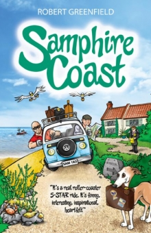 Samphire Coast