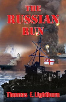 The Russian Run