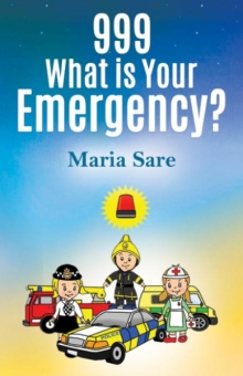999: What Is Your Emergency?