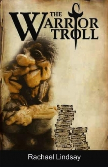 The Warrior Troll