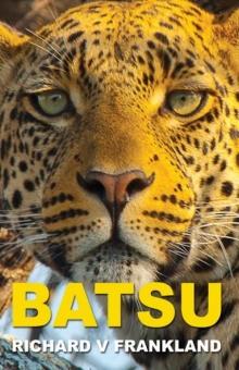 Batsu