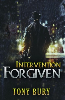 Intervention Forgiven (Intervention Series, #1)