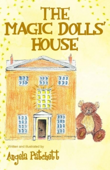 The Magic Dolls' House