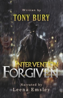 Intervention Forgiven
