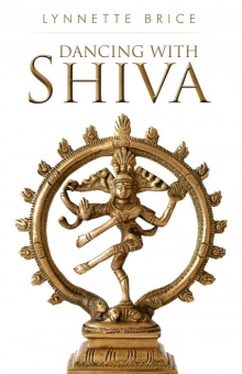 Dancing With Shiva