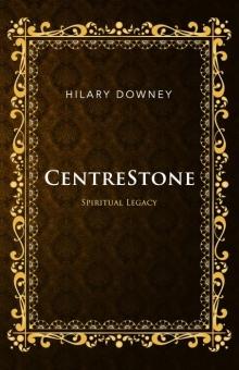 CentreStone