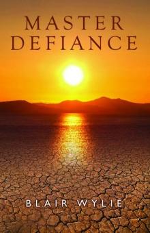 Master Defiance