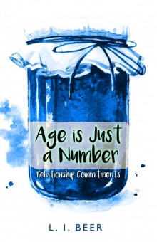 Age is Just a Number - Relationship Commitments