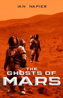 The Ghosts of Mars
