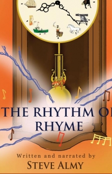 The Rhythm Of Rhyme