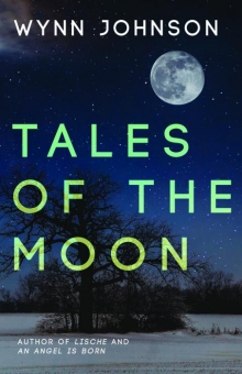 Tales of the Moon
