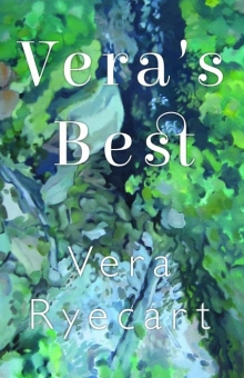 Vera's Best