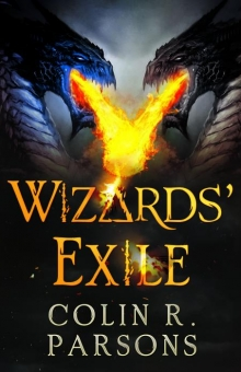 Wizards' Exile