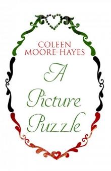 A Picture Puzzle
