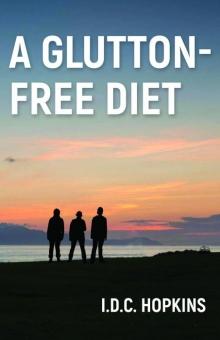 A Glutton-Free Diet