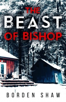 The Beast of Bishop