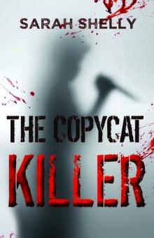 The Copycat Killer