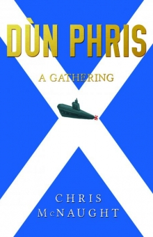 Dun Phris