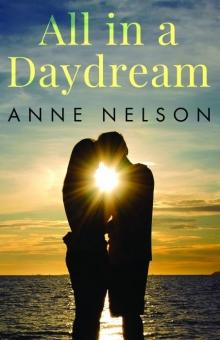 All in a Daydream