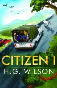 Citizen I