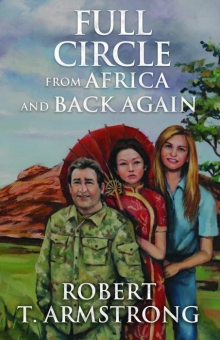 Full Circle: From Africa and Back Again