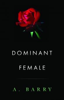 Dominant Female