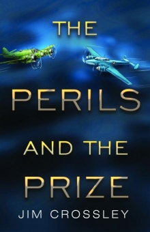 The Perils and the Prize
