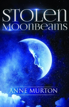 Stolen Moonbeams