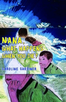 Nana, What Happens When You Die?
