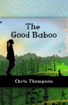 The Good Baboo