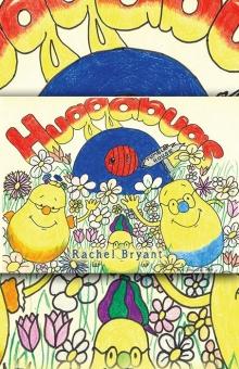 Huggabugs