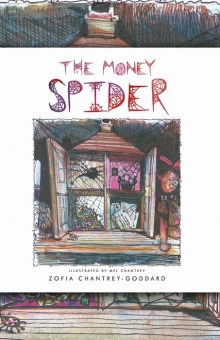 The Money Spider