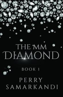 The MM Diamond
