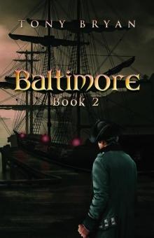 Baltimore Book 2