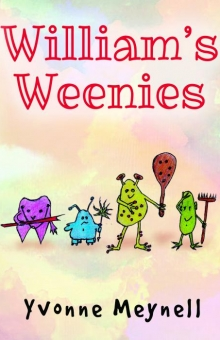 William's Weenies
