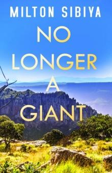 No Longer a Giant