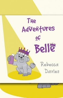 The Adventures Of Belle