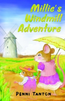 Millie's Windmill Adventure