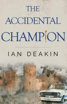 The Accidental Champion