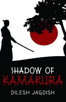 Shadow Of Kamakura