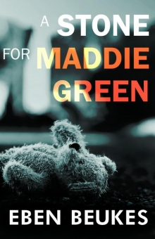 A Stone for Maddie Green