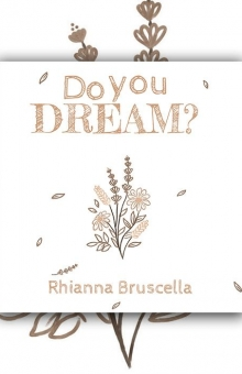 Do You Dream?