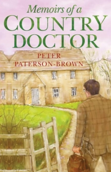 Memoirs of a Country Doctor
