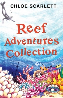 Reef Adventures Collection