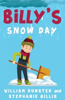 Billy's Snow Day