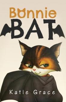 Bonnie Bat
