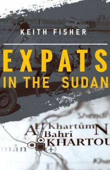 Expats in the Sudan